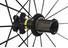 Mavic Ksyrium Elite hjul Campagnolo ED11 svart